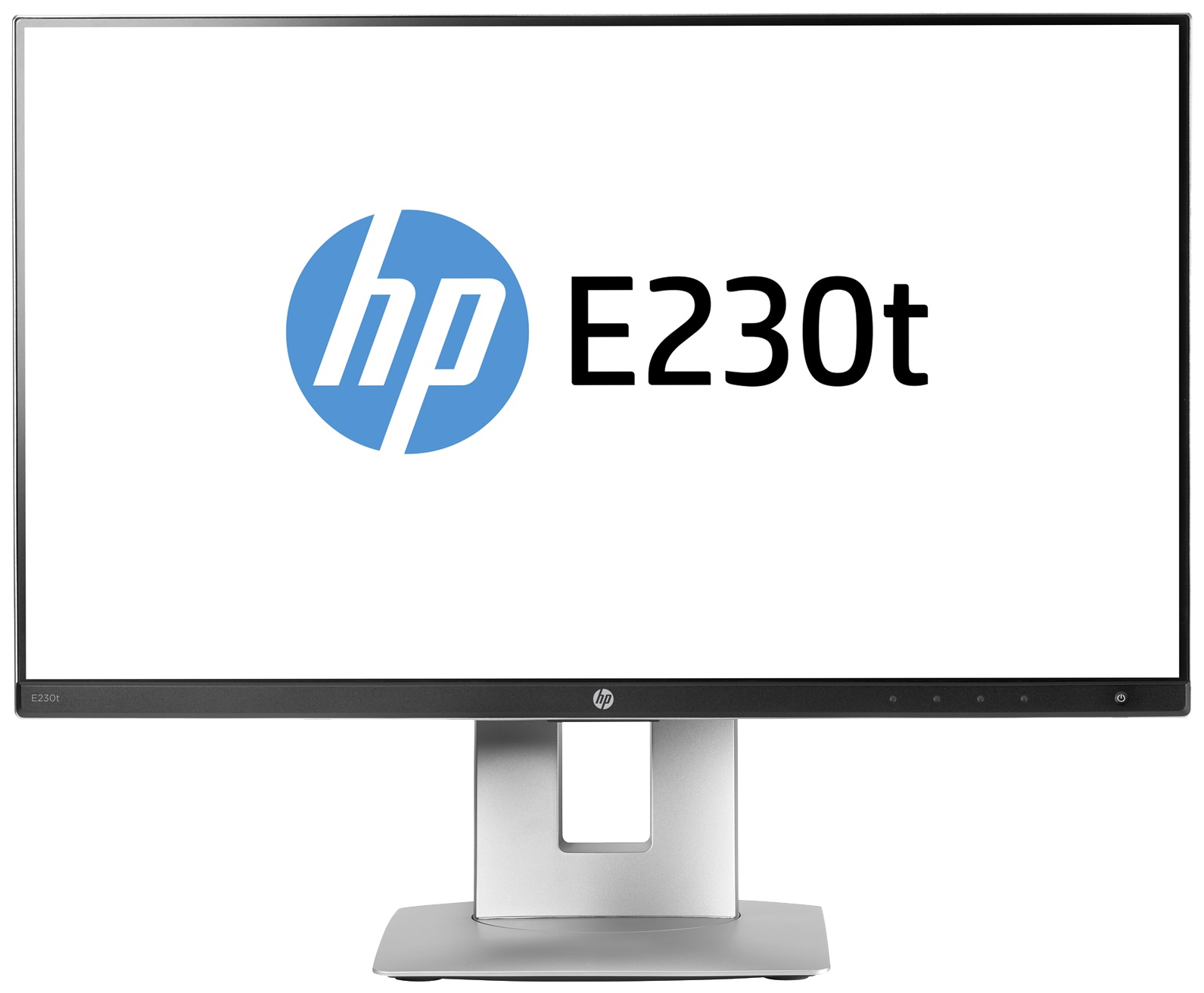 Монитор HP E230t W2Z50AA