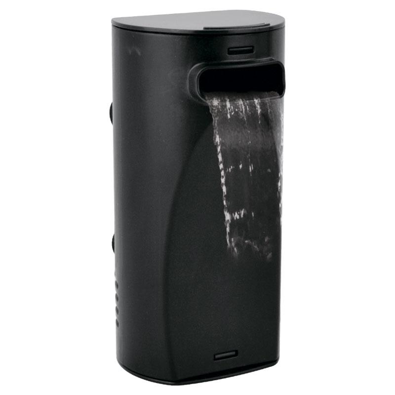 Фильтр для аквариума внутренний Laguna 700FC,