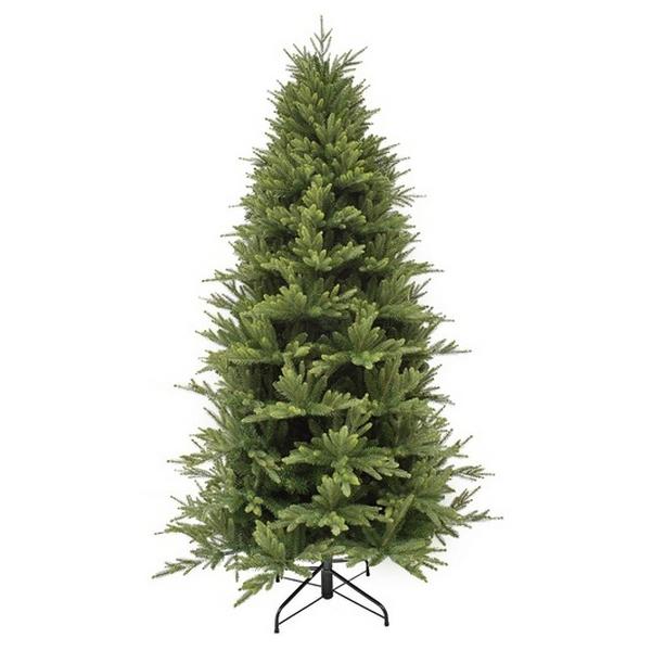 Ель Triumph Tree Королевская стройная 260