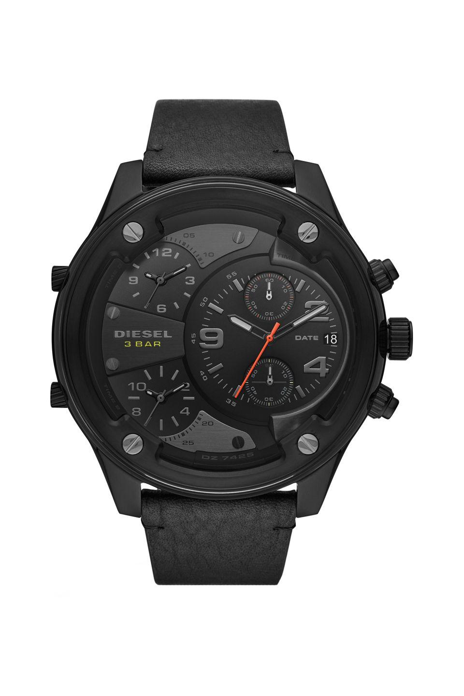 Часы мужские DIESEL DZ 7425