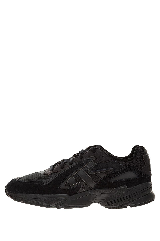 Кроссовки мужские adidas Originals EE7239 черные