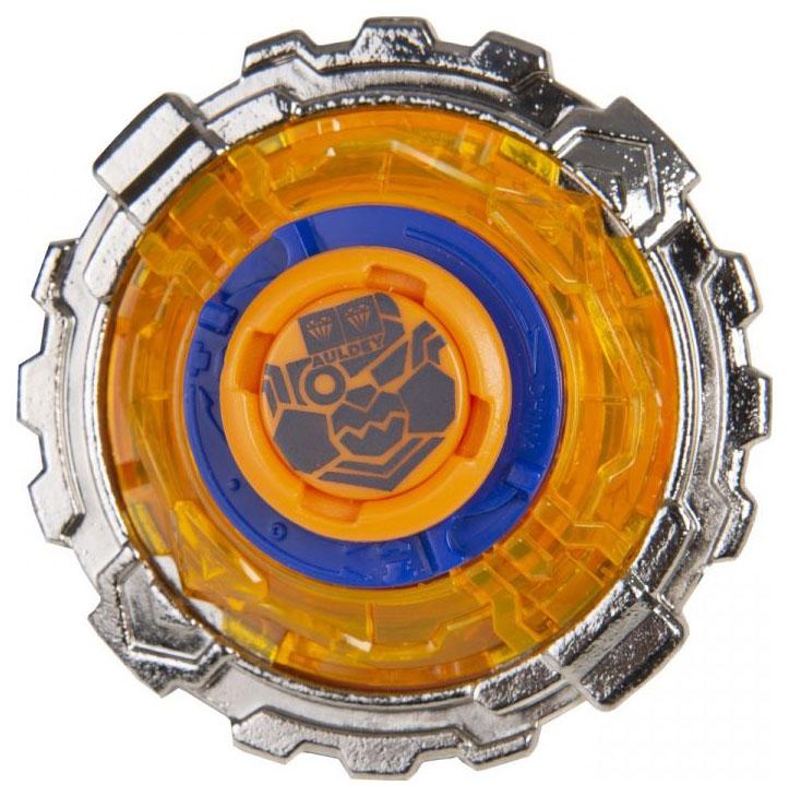 Купить Infinity Nado 36051I Инфинити Надо Волчок Стандарт, Delver Mecha, Игровые наборы