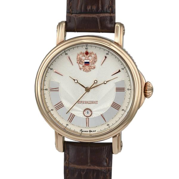Часы Президентские 80009003