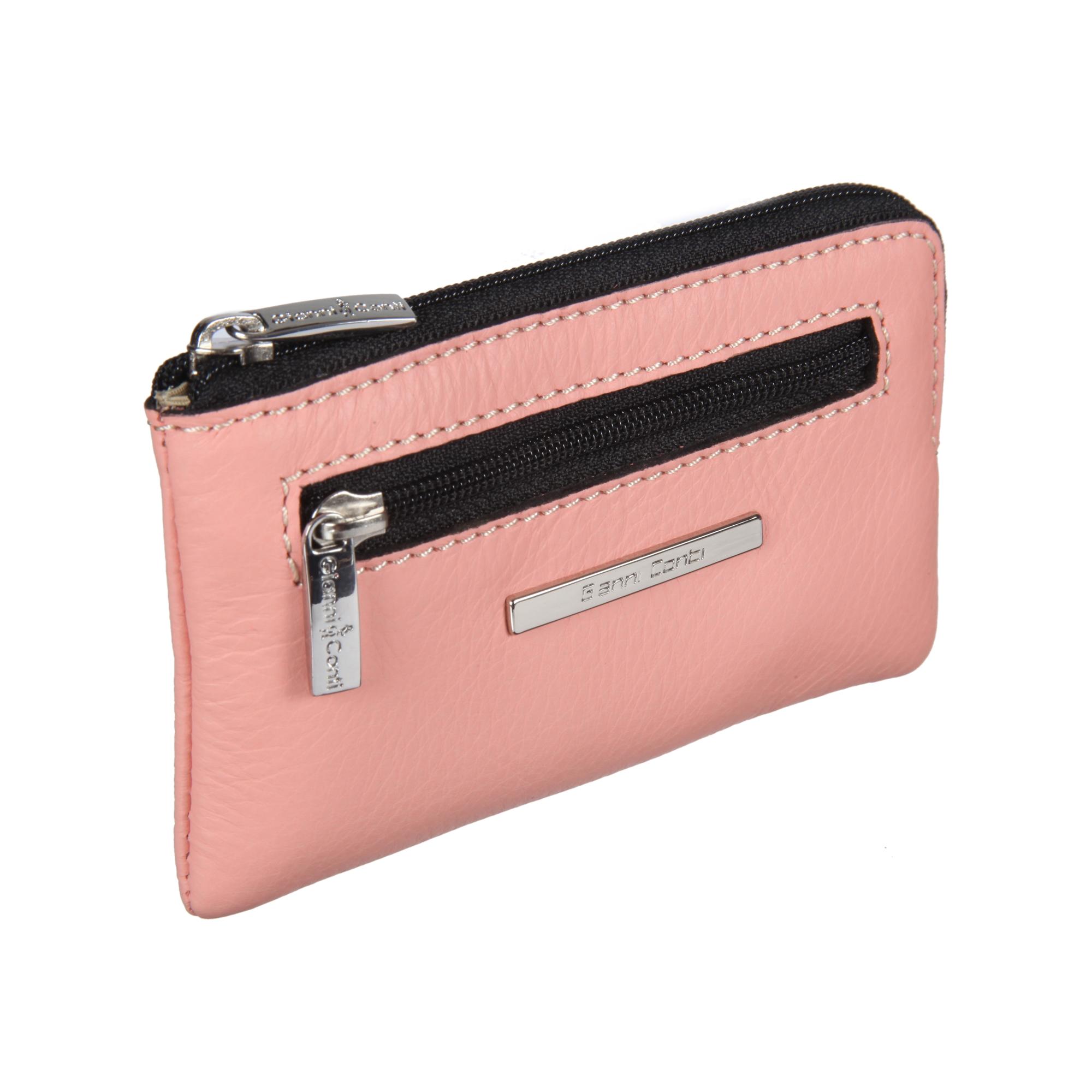 Ключница женская Gianni Conti 2529073 pink фото