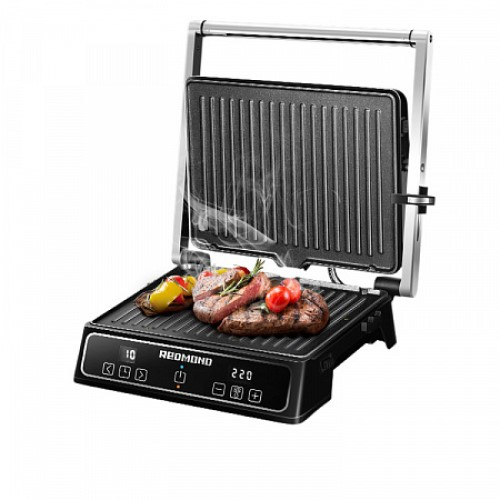 Электрогриль REDMOND SteakMaster RGM M809