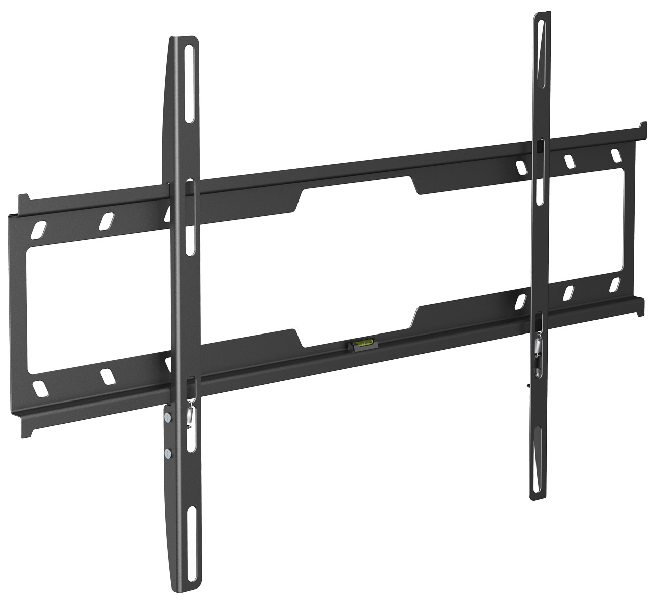 HOLDER LCD-F6618