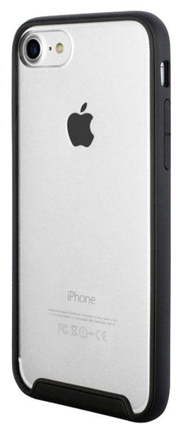 Чехол Hardiz для iPhone Hardiz HRD717200