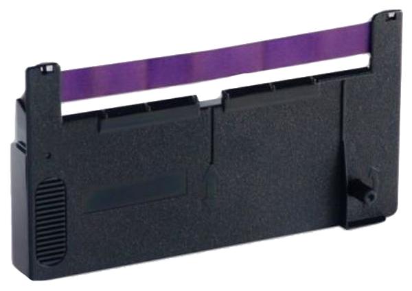 Картридж для матричного принтера Lomond L0204003, фиолетовый