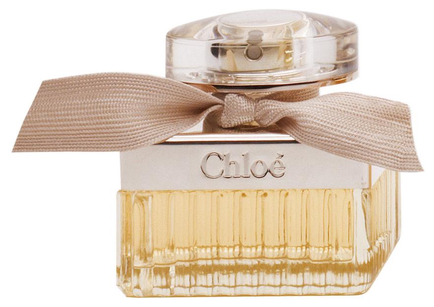 Парфюмерная вода Chloe Chloe Eau de Parfum