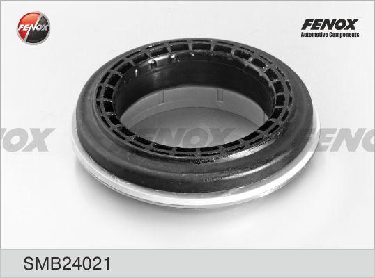Подшипник опоры аммортизатора FENOX SMB24021