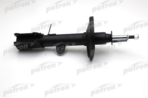 Амортизатор подвески задн renault duster 4wd 10 PATRON арт. PSA338738