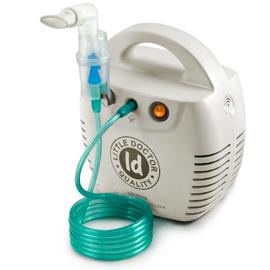 LITTLE DOCTOR LD-211C WHITE