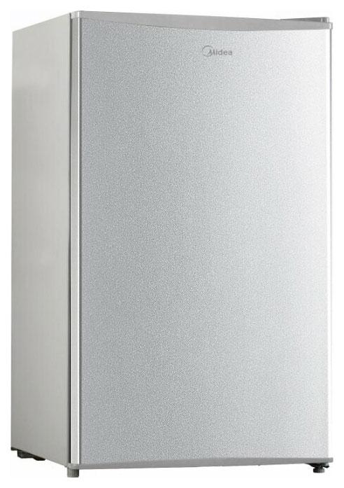 Холодильник Midea MR 1085 S Silver