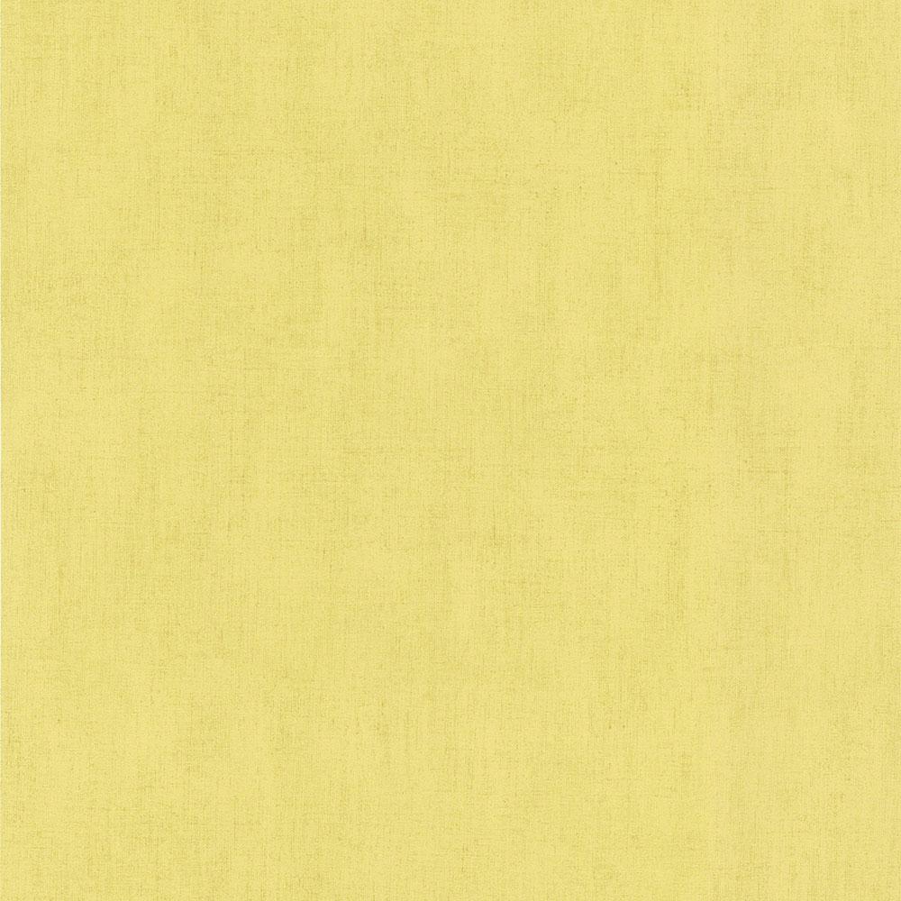 Бледно желтый картинки