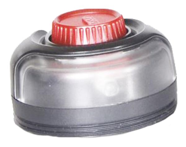 Светодиодная лампа Fida для рулетки Ranger Mars