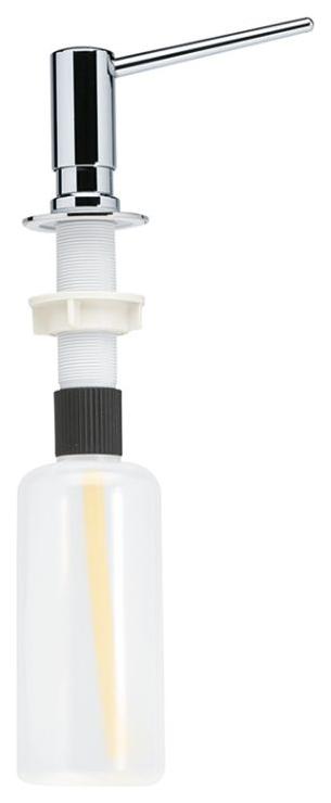 Дозатор для мыла Franke SDR 300мл