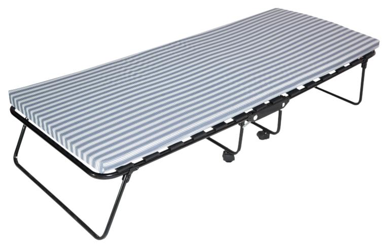 Кровать тумба Olsa Вилия с445