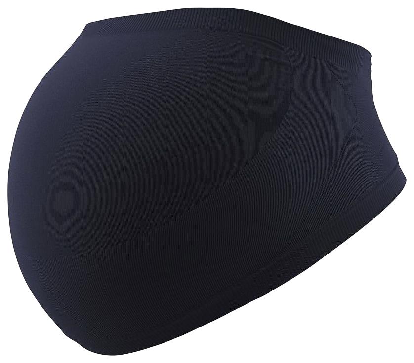 Пояс бандаж Medela черный XL