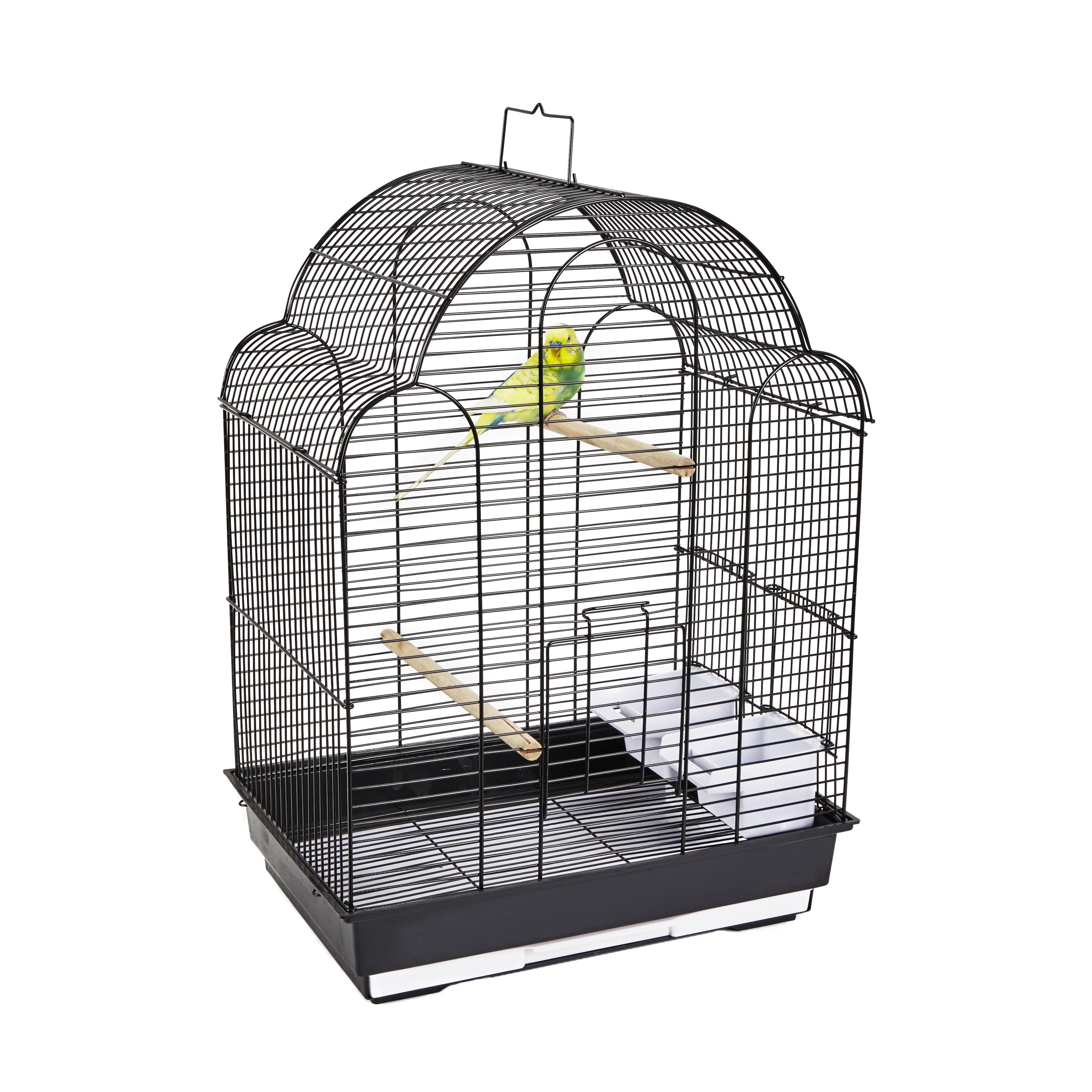 Клетка для птиц Sky Rainforest SAN FELIPE