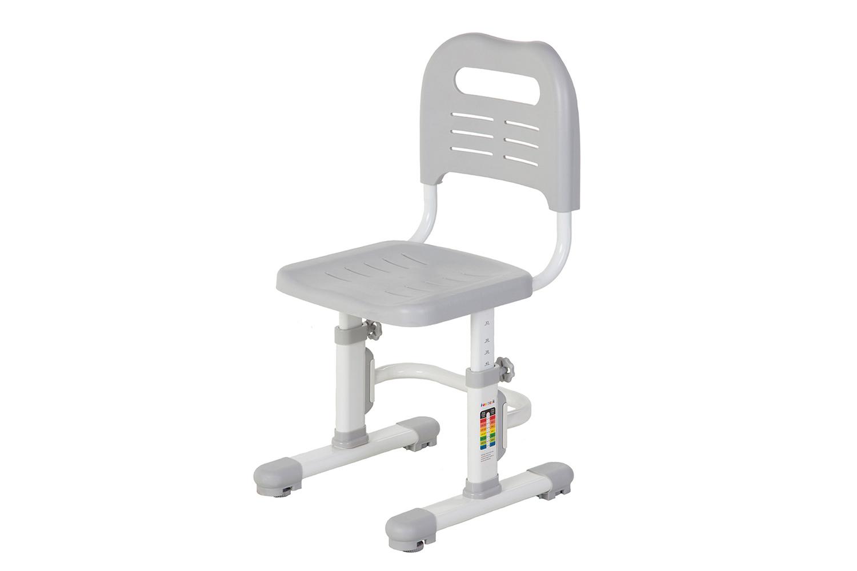 Купить Стул детский FunDesk SST3 Grey, Детские стульчики