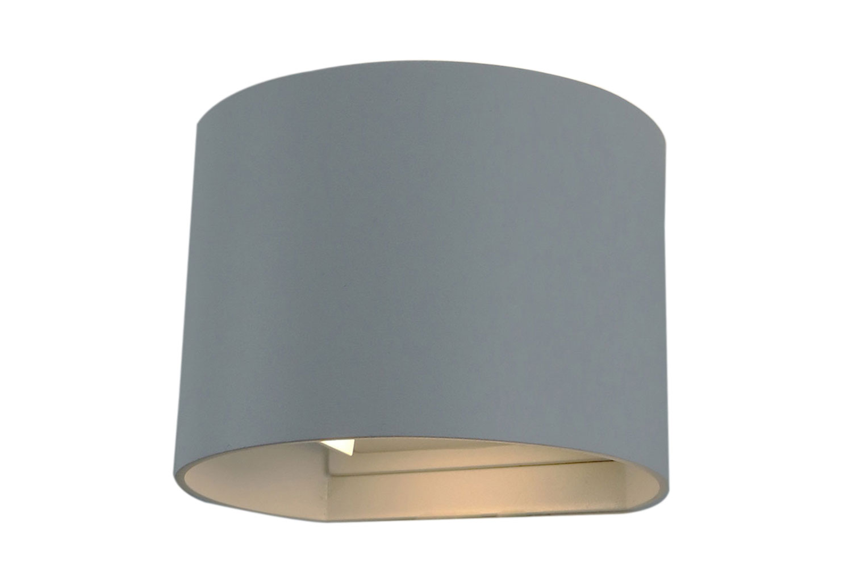 ARTE LAMP A1415AL-1WH