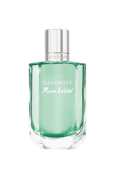 Женская парфюмерия Davidoff Run Wild 100 мл