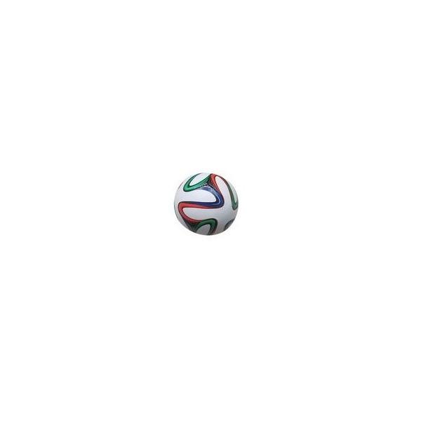 Мяч Shenzhen Green Rainbow 380г