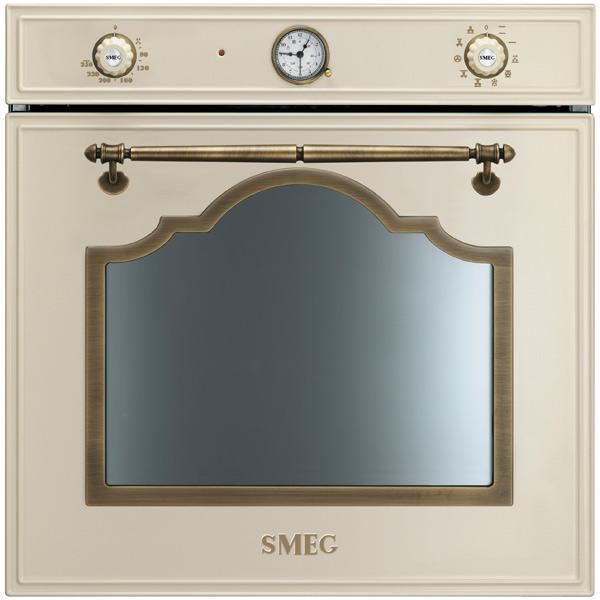 SMEG SF750PO
