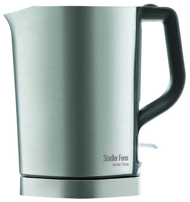 Чайник электрический Stadler Form SFK.8000 Kettle Three