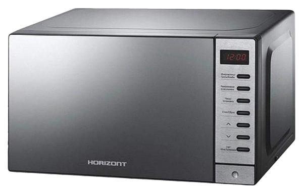 Микроволновая печь с грилем Horizont 20MW700 1479BHB