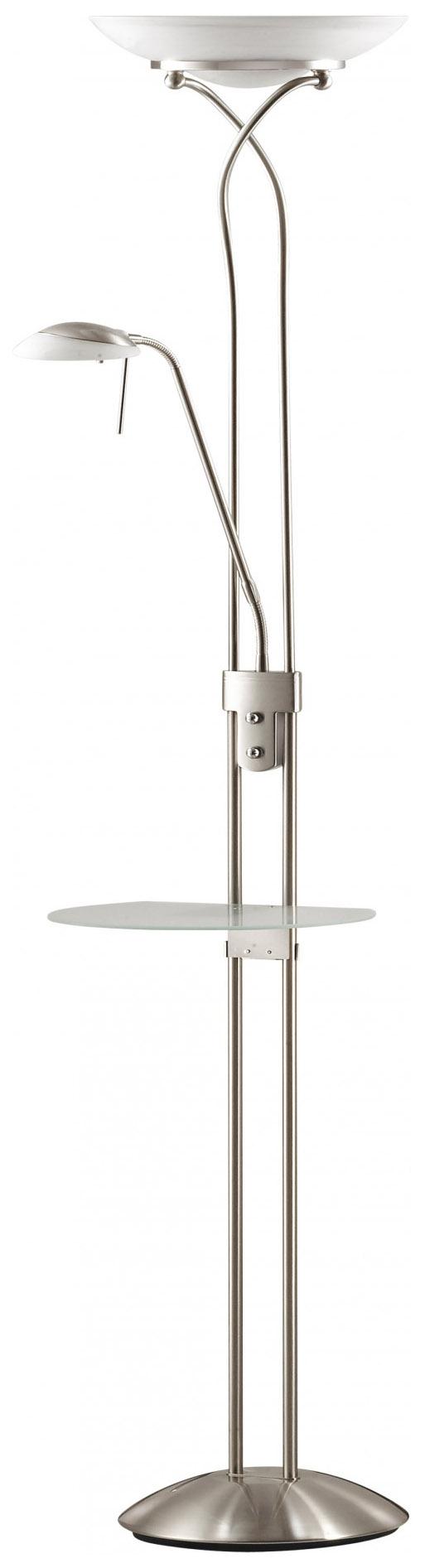 Торшер Odeon Light 2486/F G9, r7s