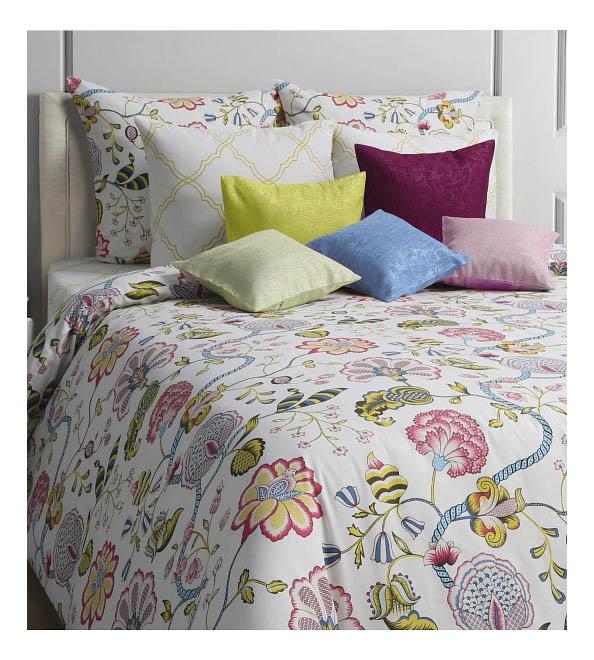 Комплект постельного белья MONA LIZA mona liza classic двуспальный фото
