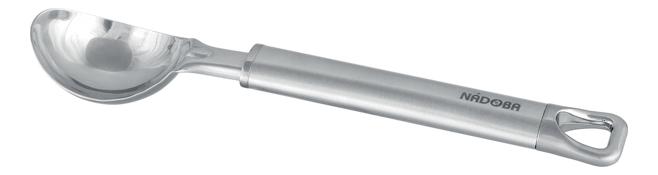 Ложка для мороженого NADOBA 721035 200 мм