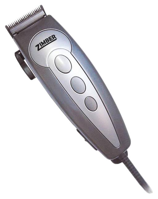 Машинка для стрижки волос ZIMBER ZM-10038