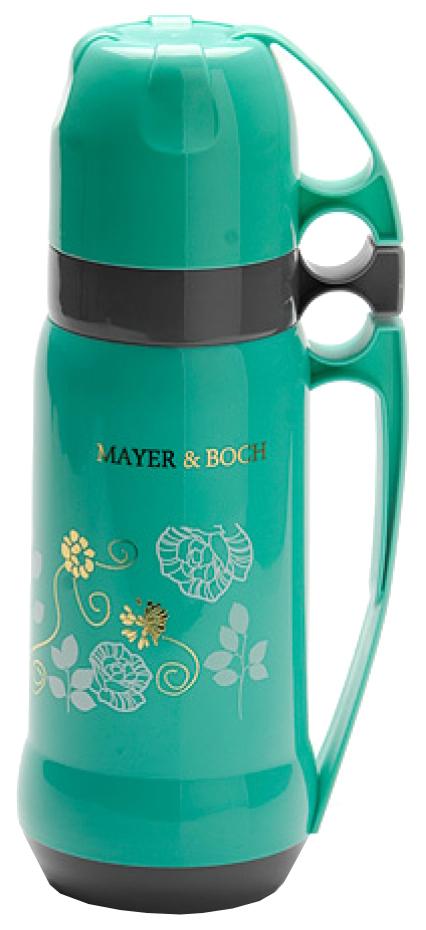 Термос Mayer&Boch Термос №9 1л