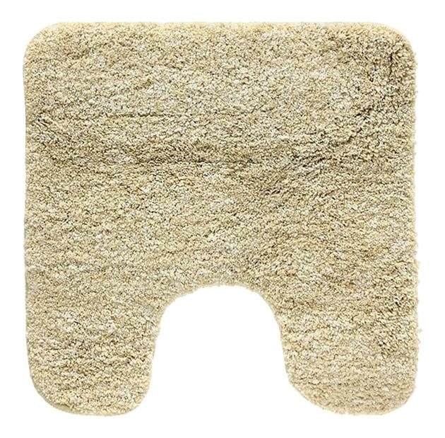 Коврик для туалета Spirella Gobi 55x55 1012514