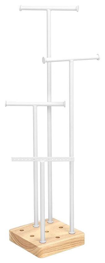 Подставка для украшений Umbra 1004075-668 Белый, бежевый
