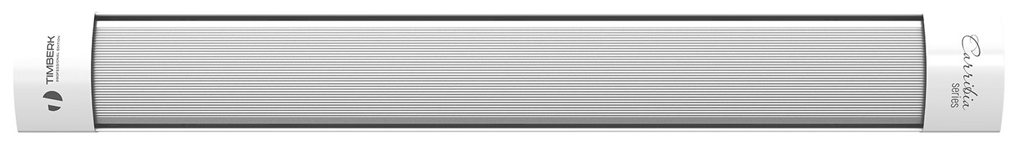 Потолочный инфракрасный обогреватель TIMBERK A5 800
