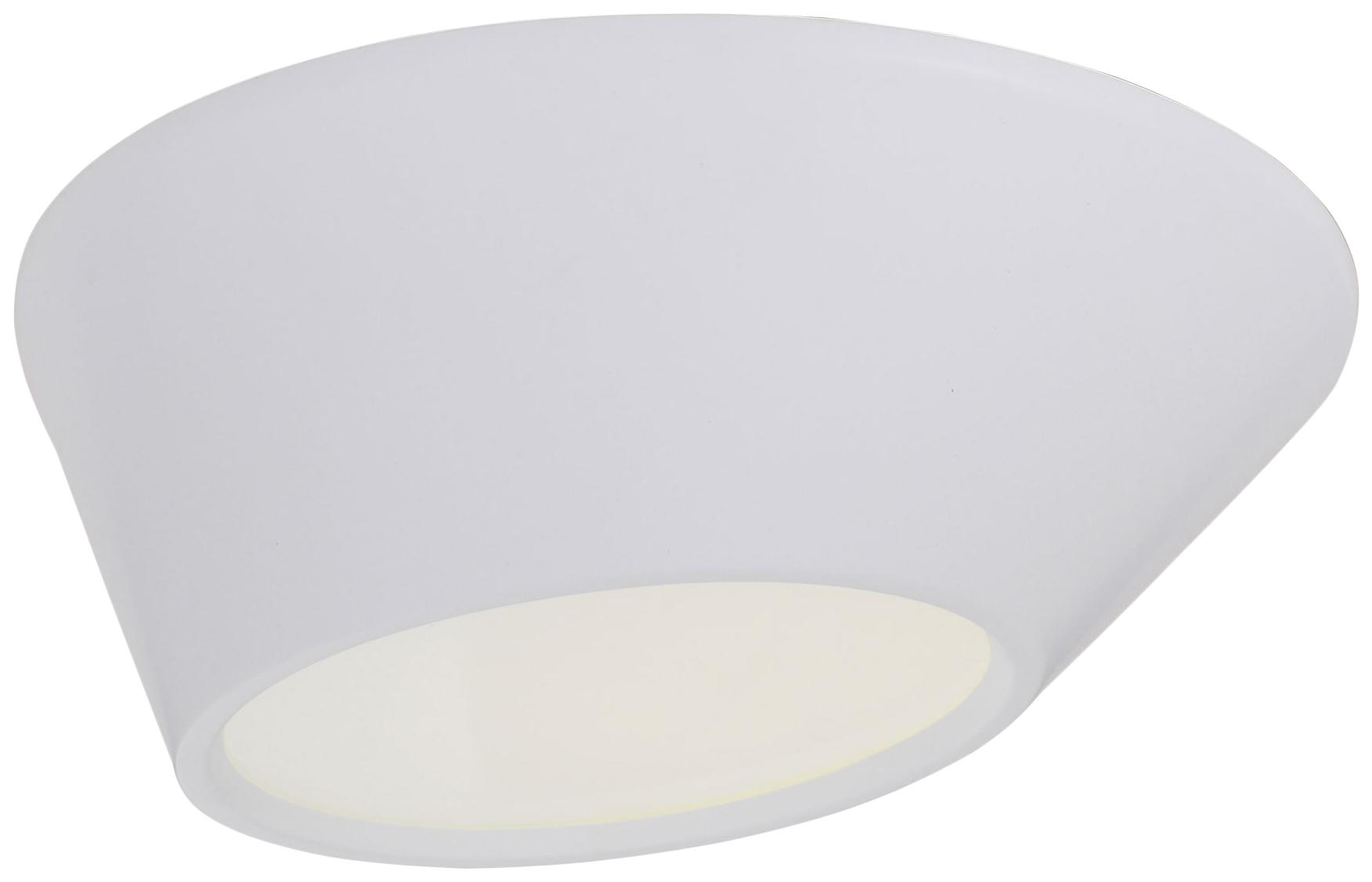 Потолочный светодиодный светильник ST Luce Odierno SL956,552,01