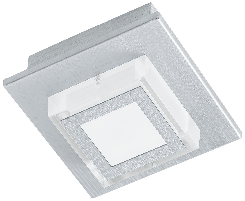 Потолочный светильник Eglo Masiano 94505