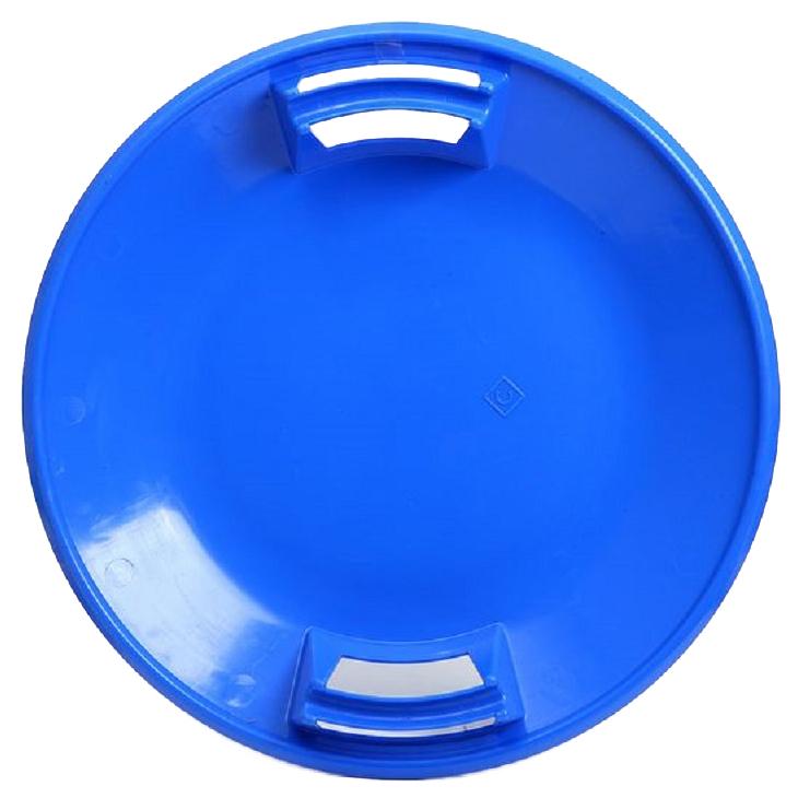 Ледянка детская Совтехстром У744 синяя Р66607