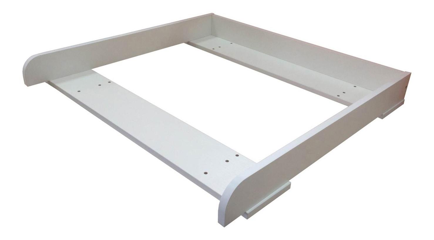 Пеленальная доска IKEA Рамка для пеленания