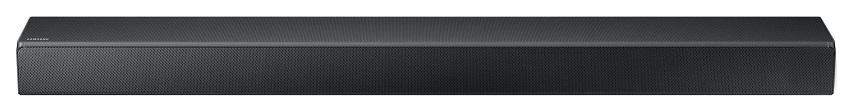 Саундбар Samsung HW MS750