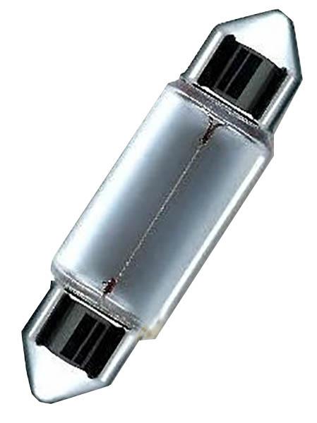 Лампа галогенная Bosch 10W R10W 1987302227