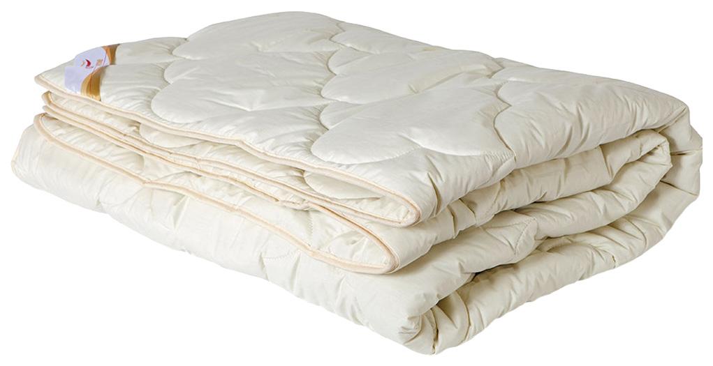 Одеяло Ol-tex меринос 172x205 фото