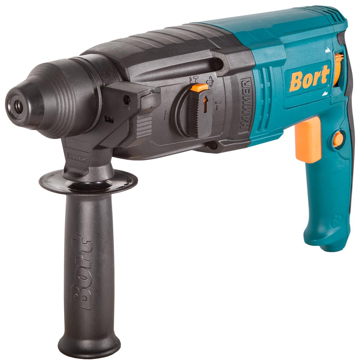 BORT BHD-920X