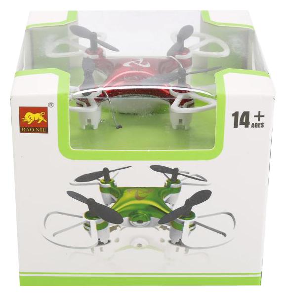 Купить Радиоуправляемый квадрокоптер Shantou Gepai B1552495, Квадрокоптеры для детей