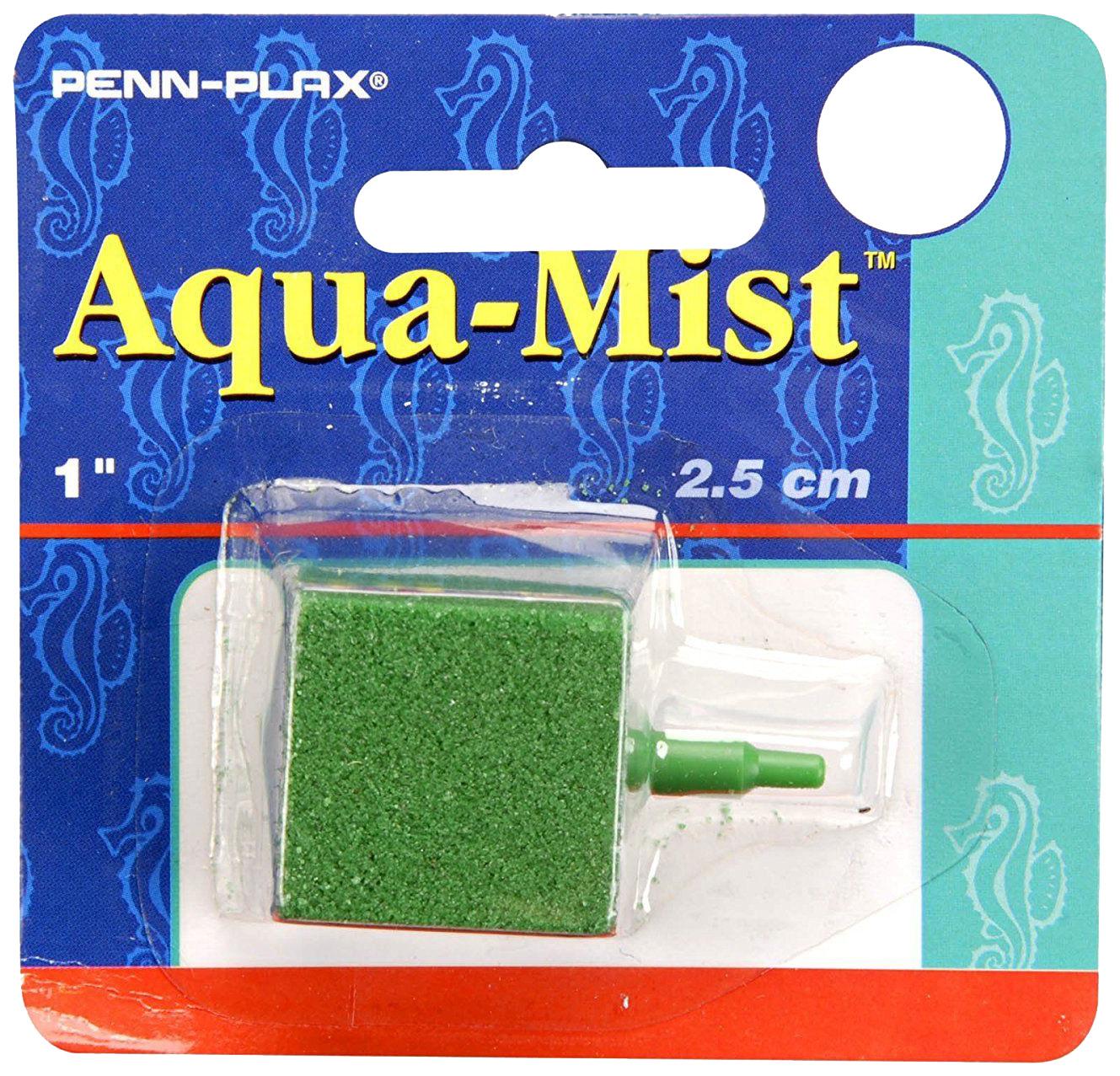 Распылитель для аквариума PENN PLAX AQ MIST