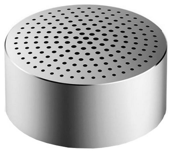 Беспроводная акустика Xiaomi Mi Bluetooth Portable Speaker
