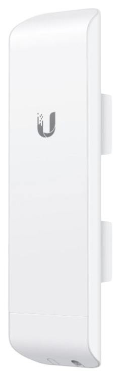 Wi Fi роутер Ubiquit NSM5 White